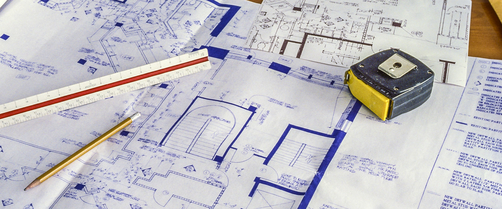 Design-Build Solutions | Richardson & Richardson Construction