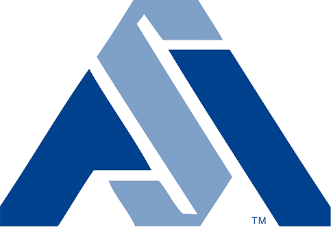American Subcontractors Association of New Mexico | Richardson & Richardson Construction | Albuquerque, NM