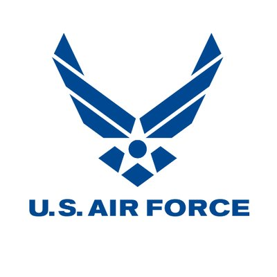 United States Air Force | Richardson & Richardson Construction | Albuquerque, NM