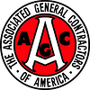 Associated General Contractors | Richardson & Richardson Construction