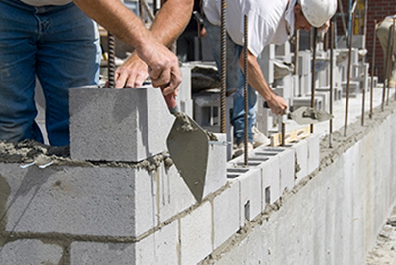 General Contracting Services | Richardson & Richardson Construction