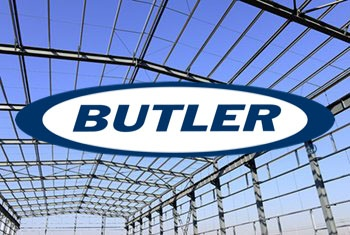 Butler Building Systems